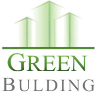 GREEN BUILDING S.R.L.